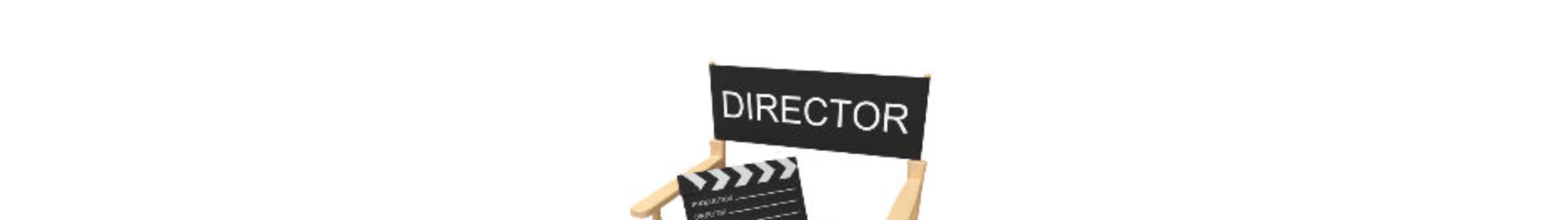 Regie over je leven