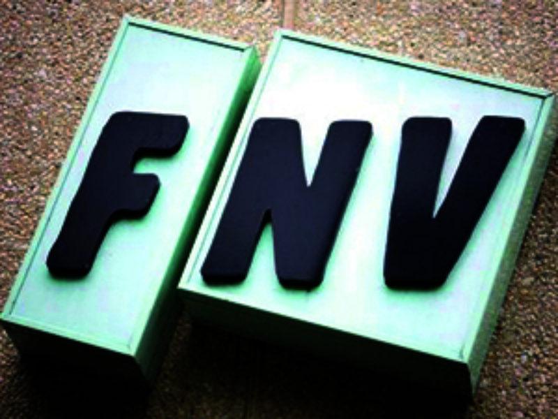 FNV Advies Geldzorgen