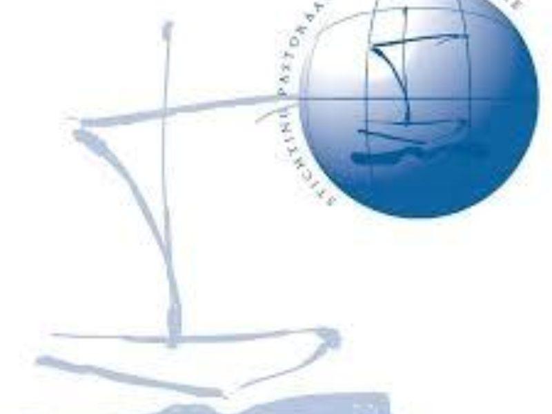 Stichting Pastoraat Werkers Overzee (SPWO)