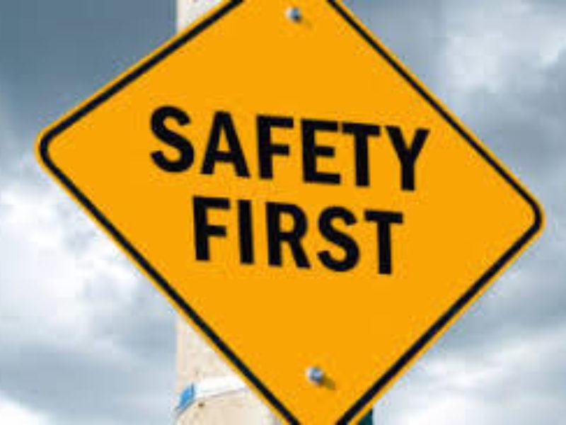 Basisveiligheid (VCA)*