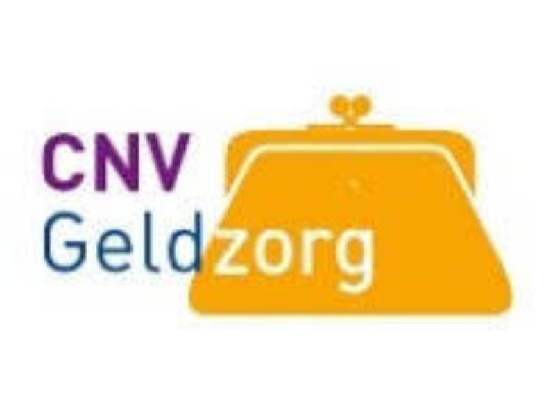 CNV Geldzorg