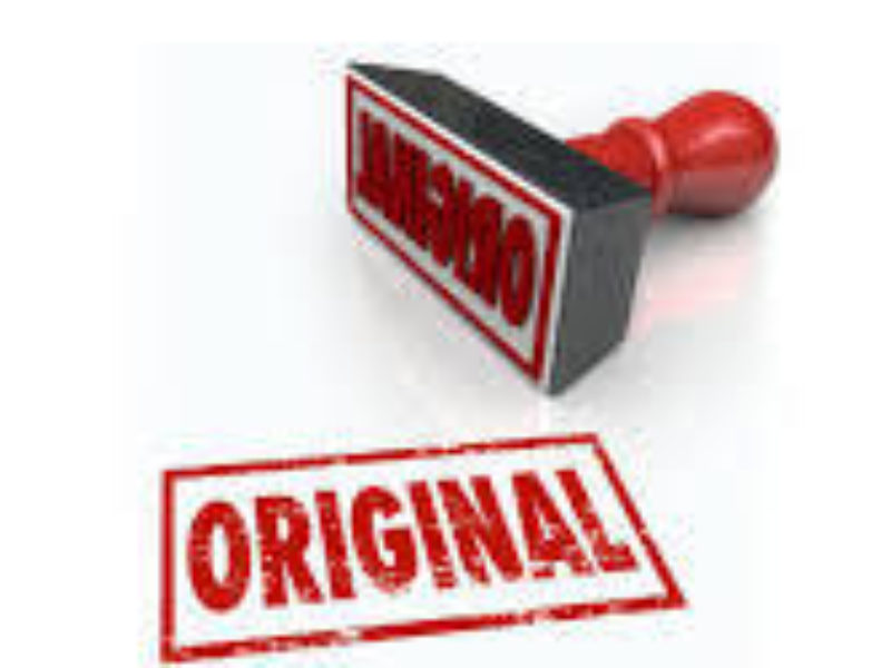 Personal Branding | Identiteit en invloed