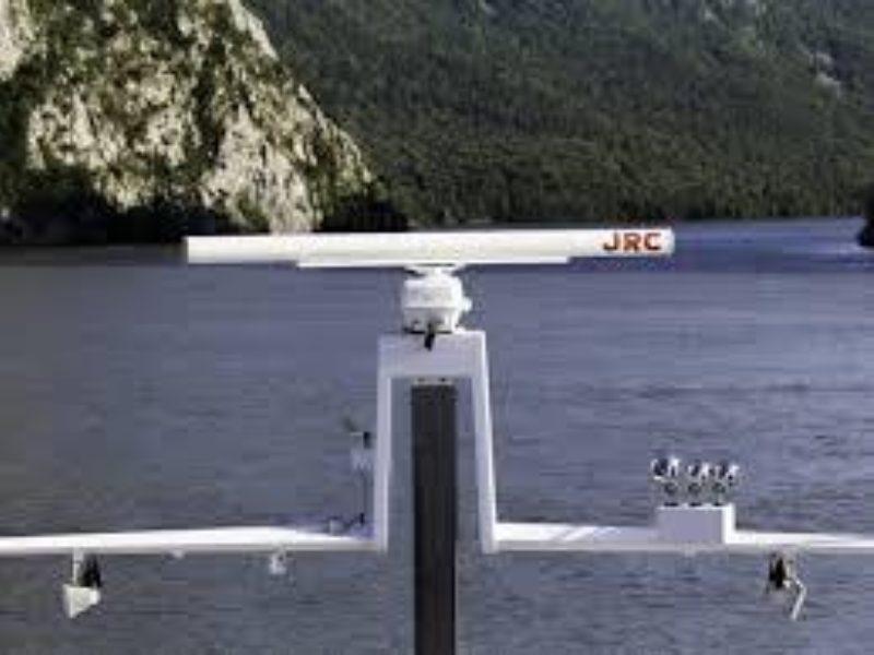 Radarnavigator Operational Level (STCW)*