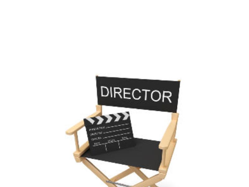 Regie over je leven en loopbaan | Proactief handelen